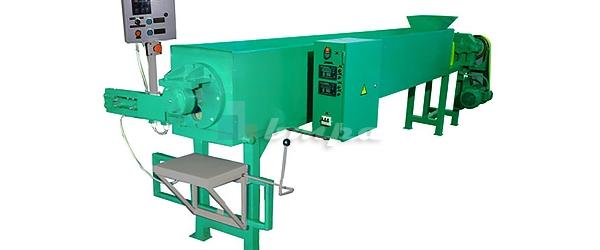 Оборудование для производства полимерпесчаной плитки
