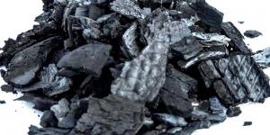 Производство технического углерода из резины